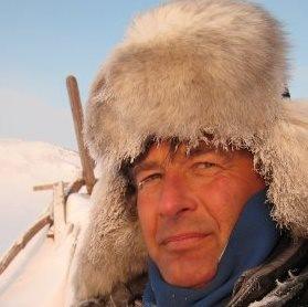 Jan Olav Bjerke